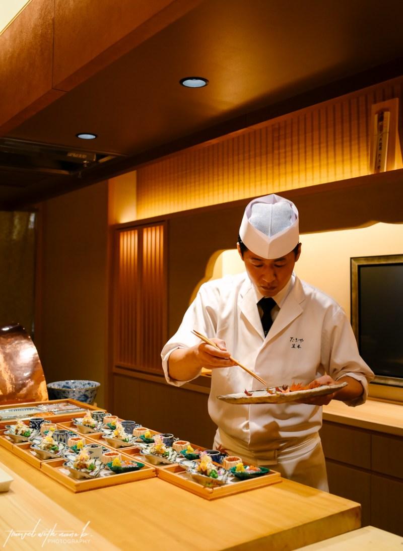 tempura-takiya-tokyo-3