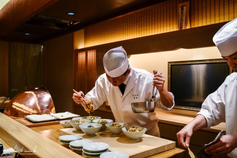 tempura-takiya-tokyo-36