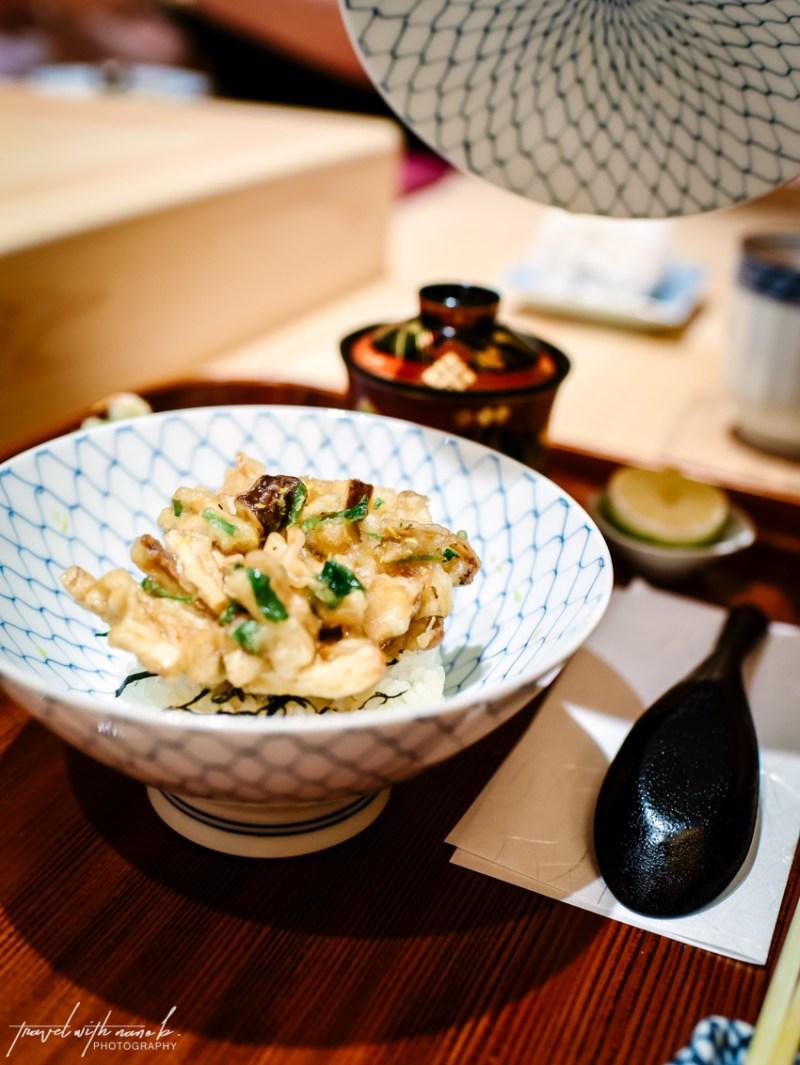 tempura-takiya-tokyo-37