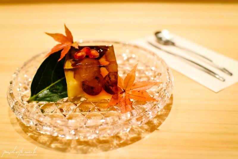 tempura-takiya-tokyo-41