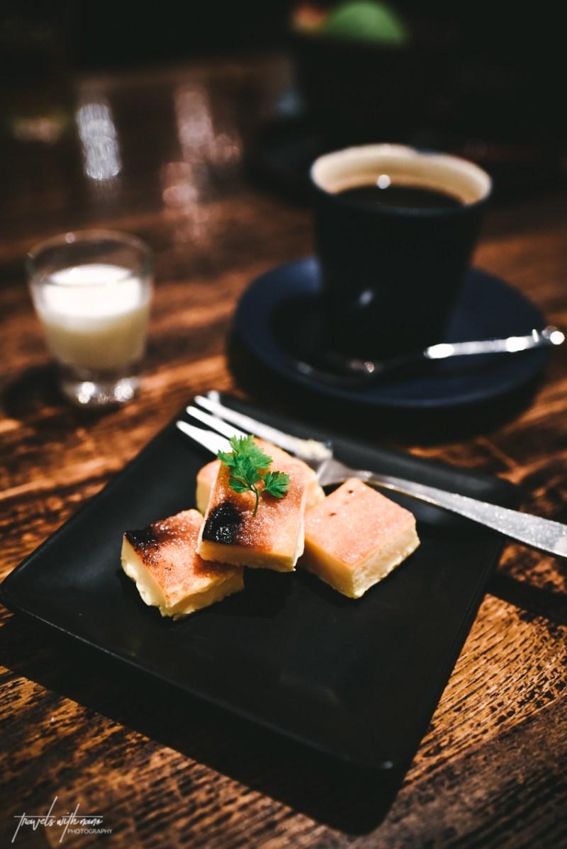 best-soba-restaurants-tokyo-japan-17