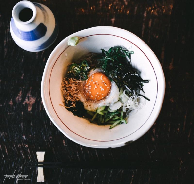 best-soba-restaurants-tokyo-japan-5-2