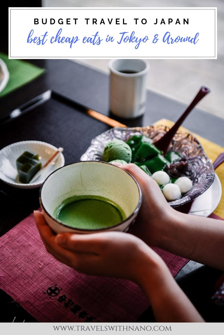 japan budget travel best cheap eats_3