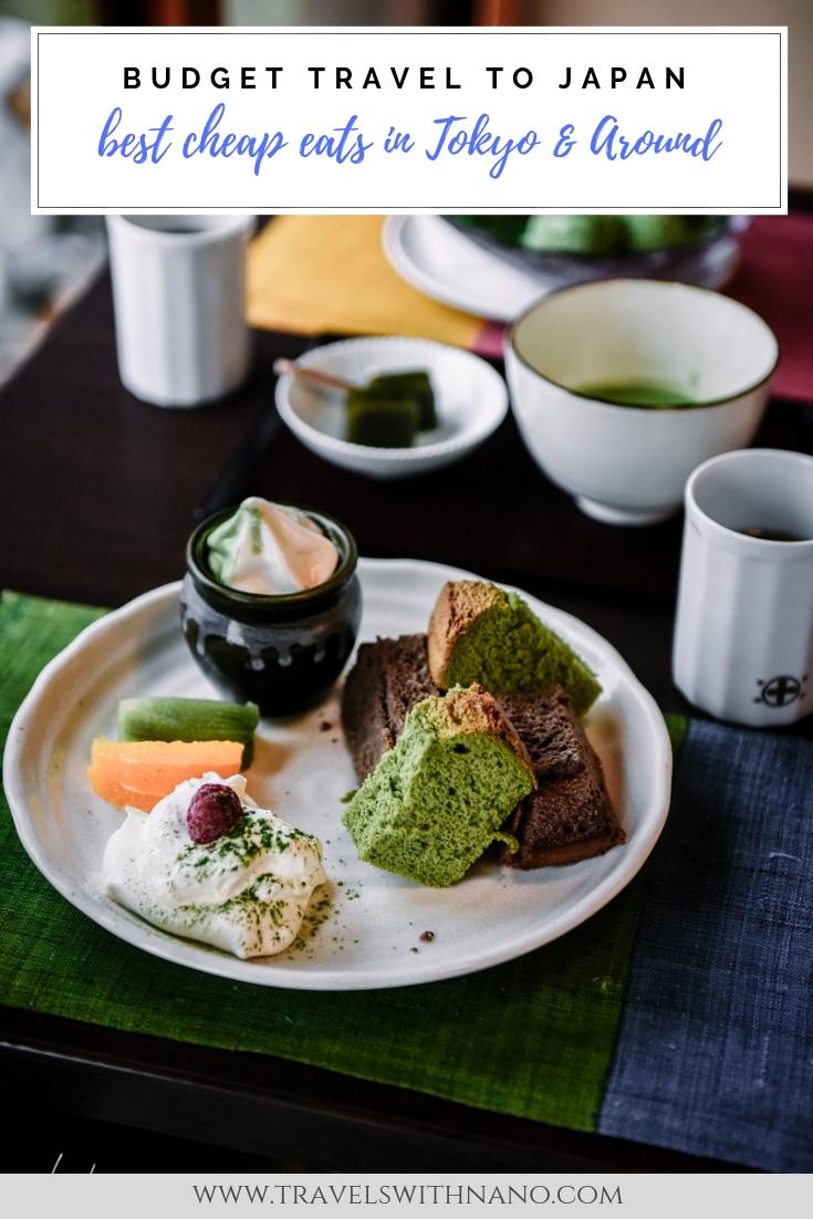 japan budget travel best cheap eats_4
