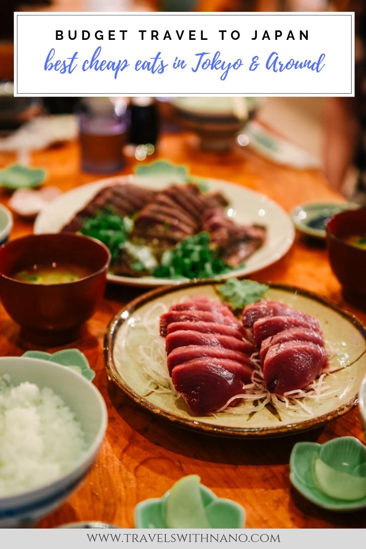 japan budget travel best cheap eats_5