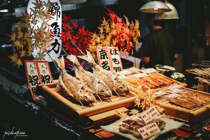 japan-budget-travel-cheap-eats-1-4