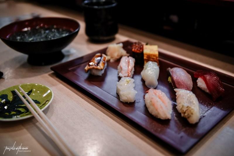 japan-budget-travel-cheap-eats-15