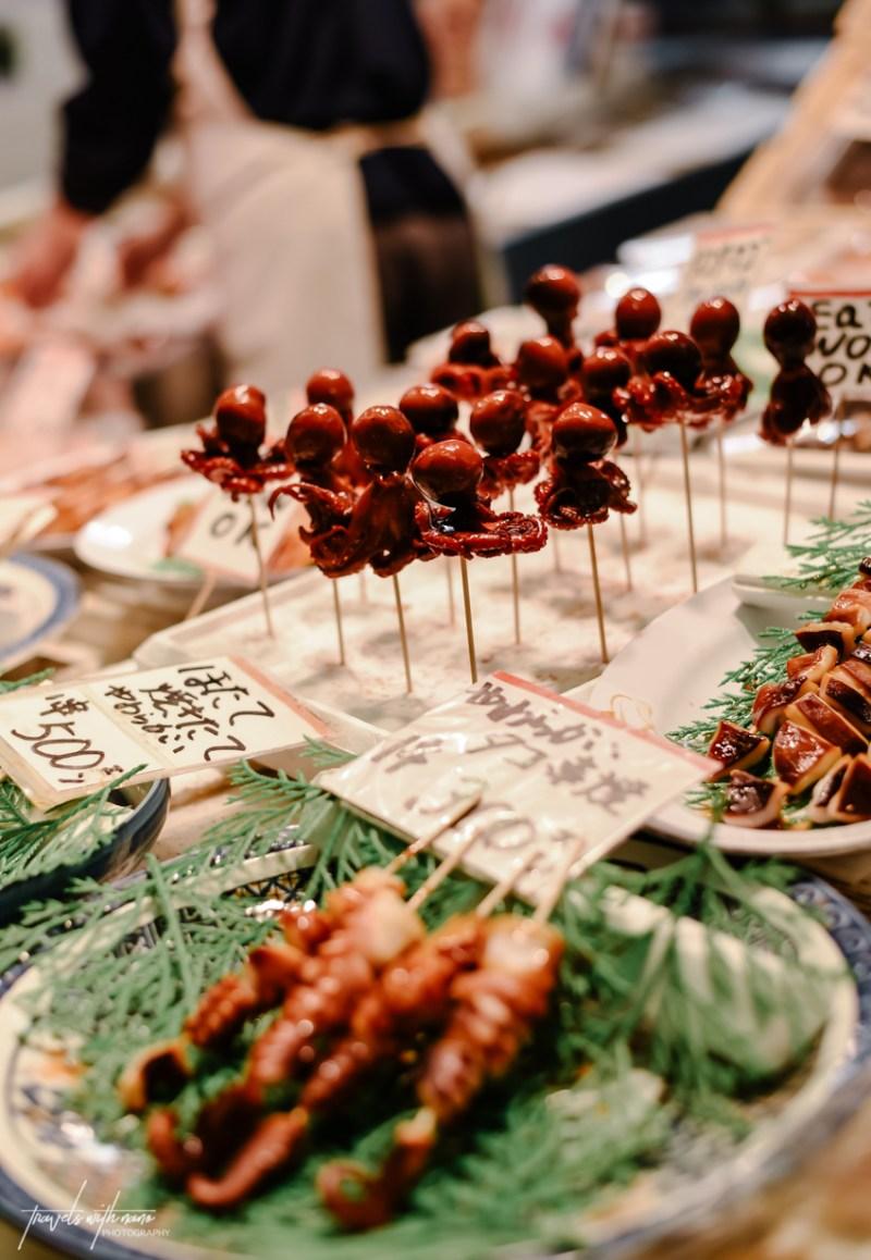 japan-budget-travel-cheap-eats-19