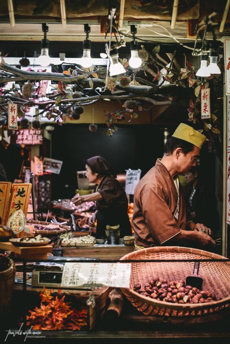 japan-budget-travel-cheap-eats-2-3