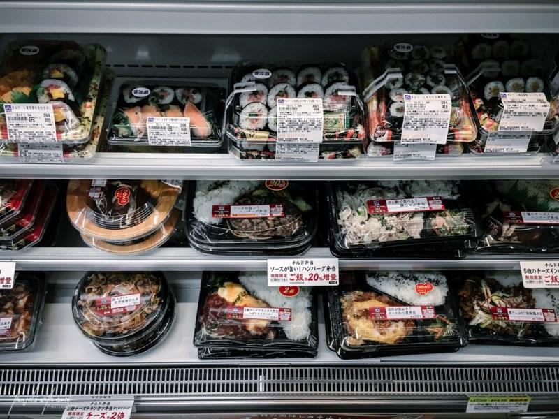 japan-budget-travel-cheap-eats-22