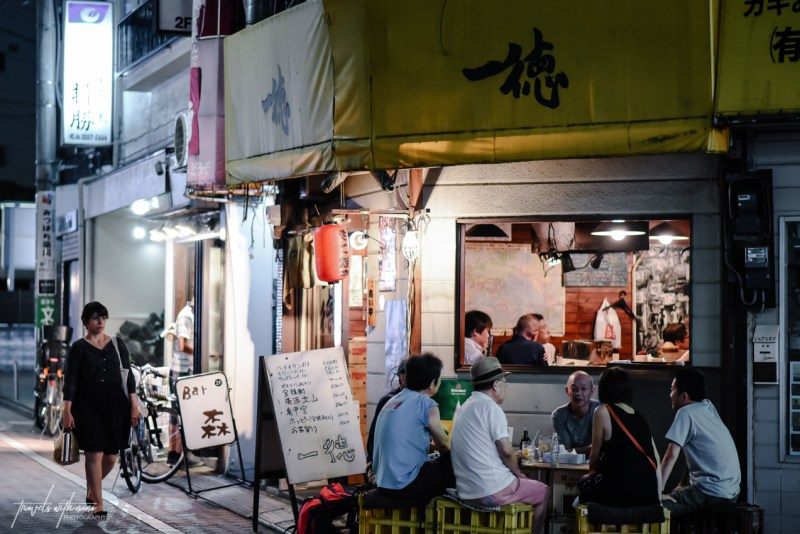 japan-budget-travel-cheap-eats-6