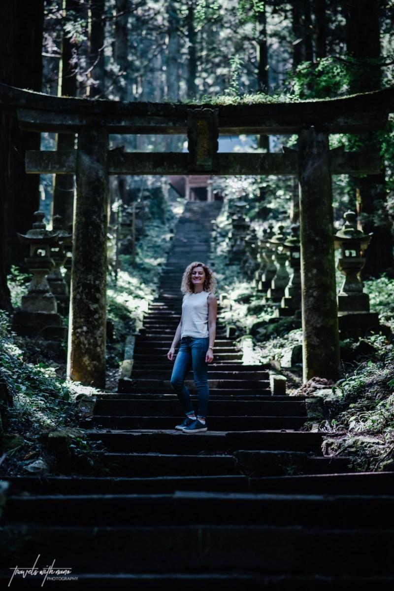 japan-travels-19