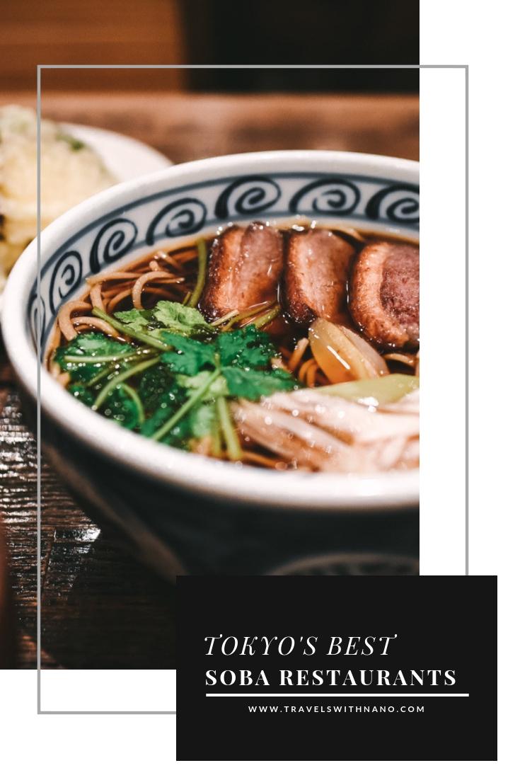 tokyo's best soba shops_3