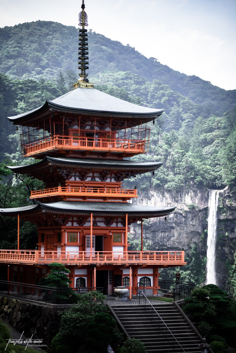 travel-to-japan-7