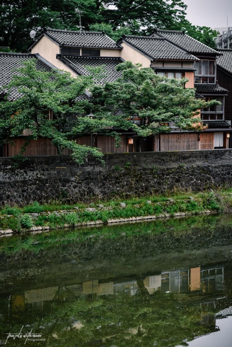 kanazawa-japan-itinerary-and-things-to-do-101