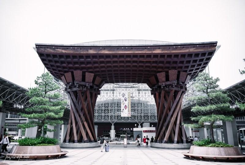kanazawa-japan-itinerary-and-things-to-do-11