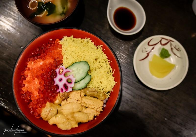 kanazawa-japan-itinerary-and-things-to-do-153