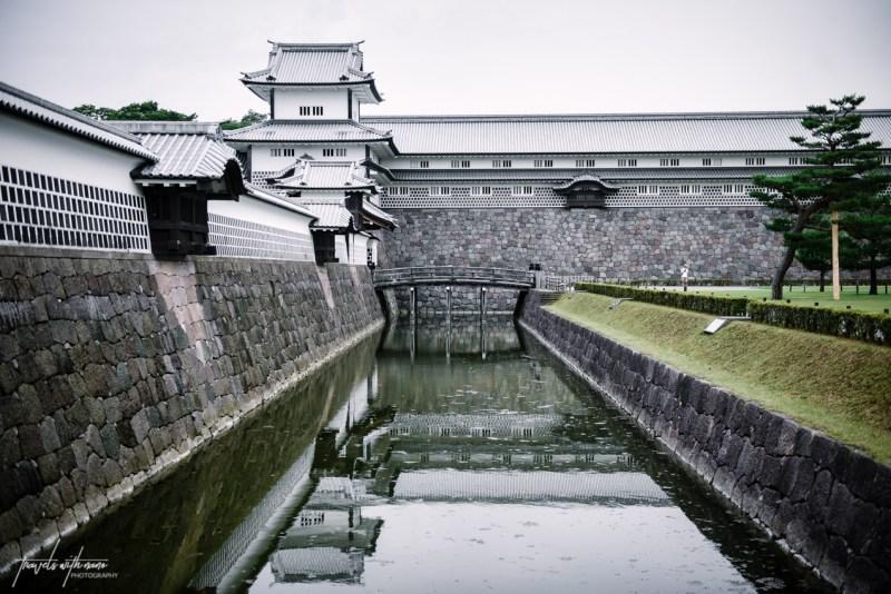 kanazawa-japan-itinerary-and-things-to-do-20