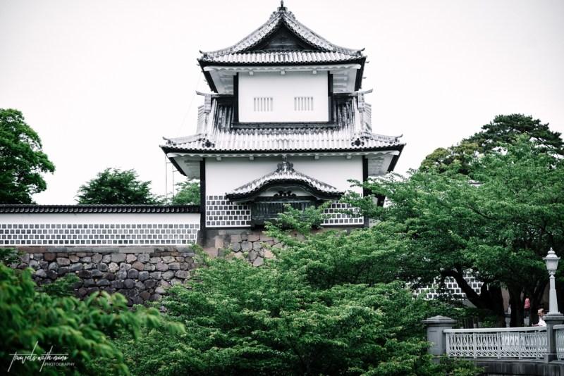 kanazawa-japan-itinerary-and-things-to-do-26