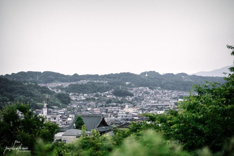 kanazawa-japan-itinerary-and-things-to-do-34