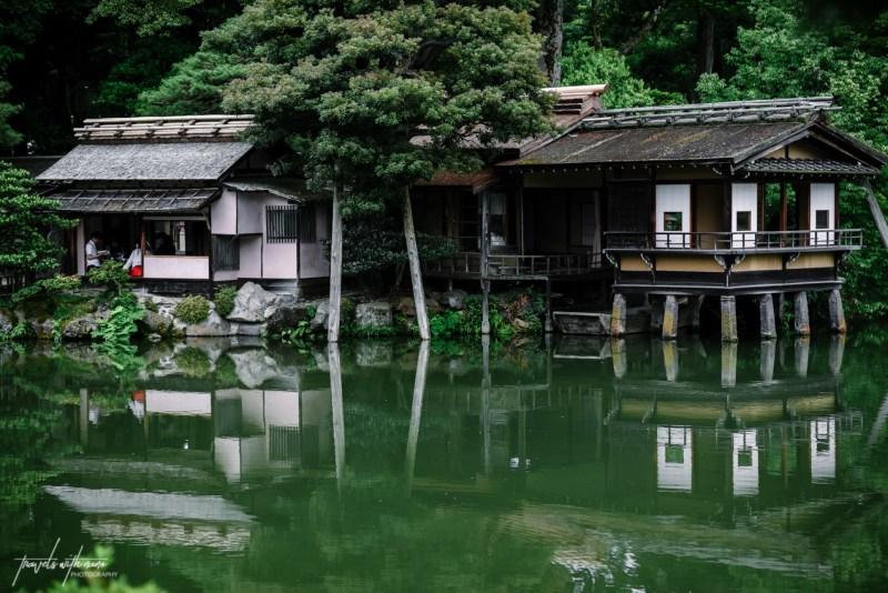 kanazawa-japan-itinerary-and-things-to-do-38
