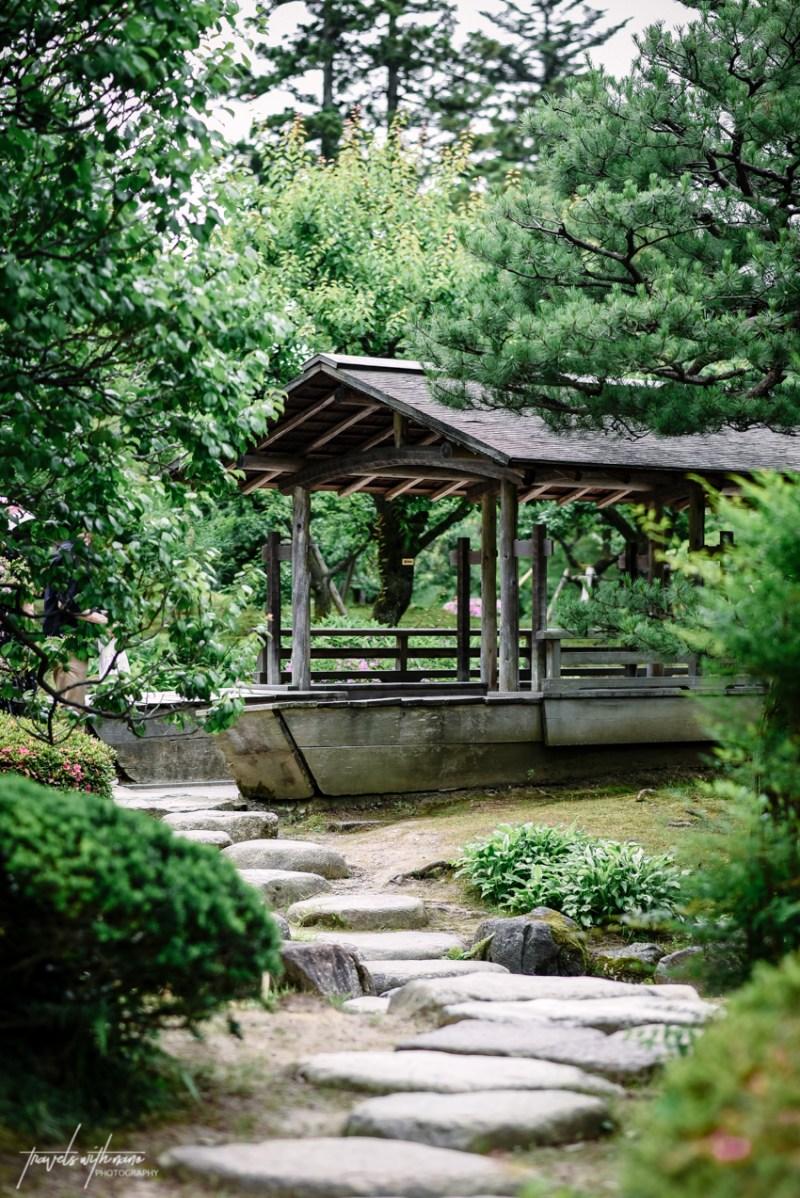 kanazawa-japan-itinerary-and-things-to-do-53