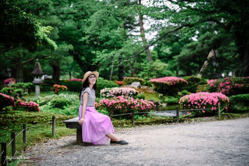 kanazawa-japan-itinerary-and-things-to-do-62