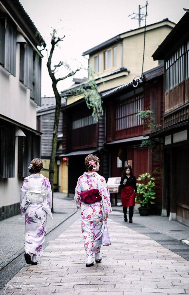 kanazawa-japan-itinerary-and-things-to-do-66