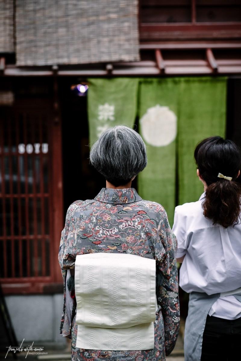 kanazawa-japan-itinerary-and-things-to-do-73