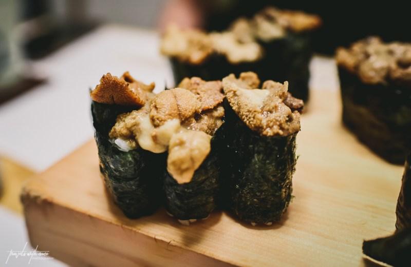 tokyo-sushi-saisho-uni-dinner-13