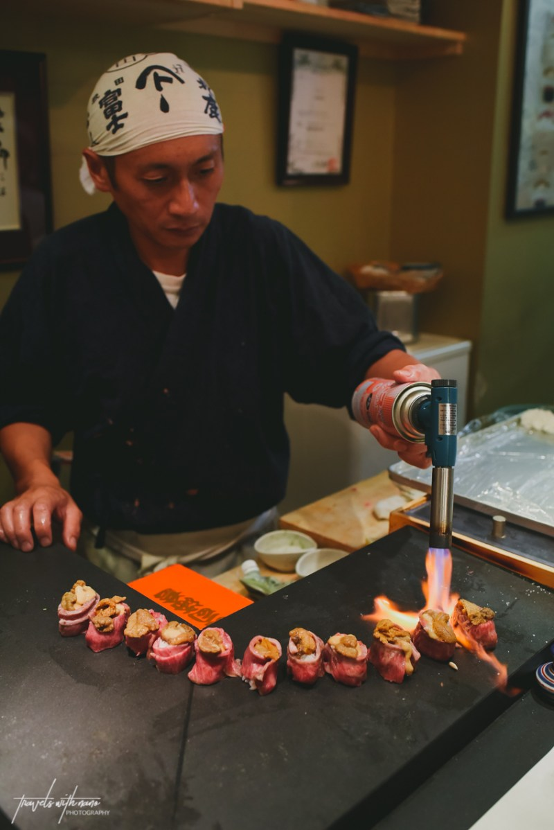 tokyo-sushi-saisho-uni-dinner-15
