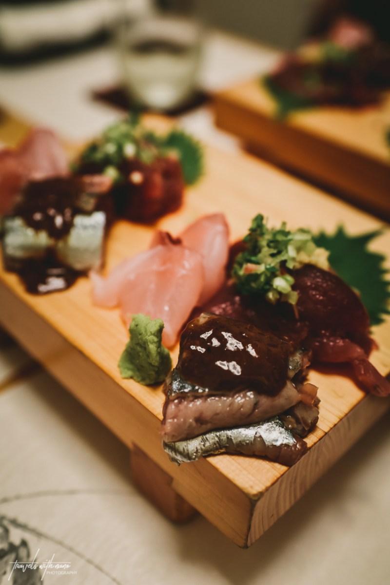 tokyo-sushi-saisho-uni-dinner-4