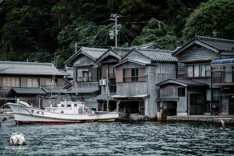 ine-funaya-fishing-village-tango-japan-10