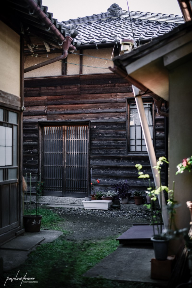 tango-chirimen-japanese-crepe-silk-japan-61