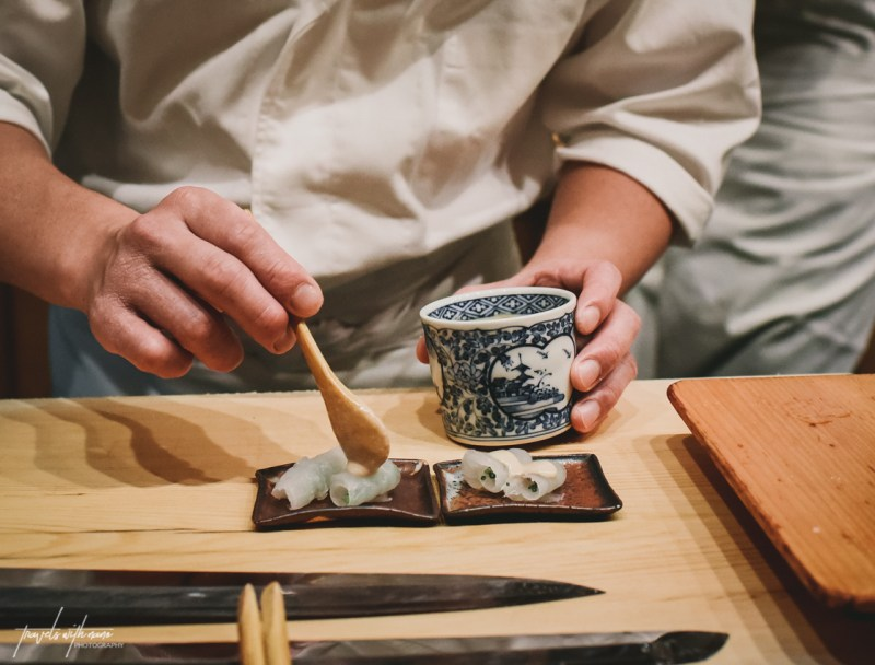 tokyo-sushi-taku-michelin-restaurant-11