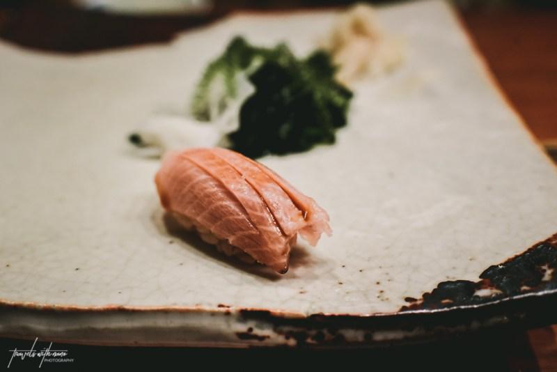 tokyo-sushi-taku-michelin-restaurant-16