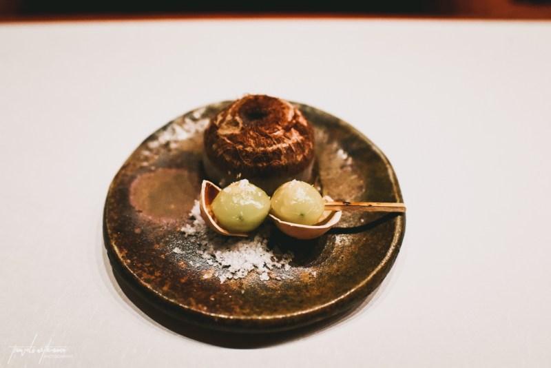 tokyo-sushi-taku-michelin-restaurant-2