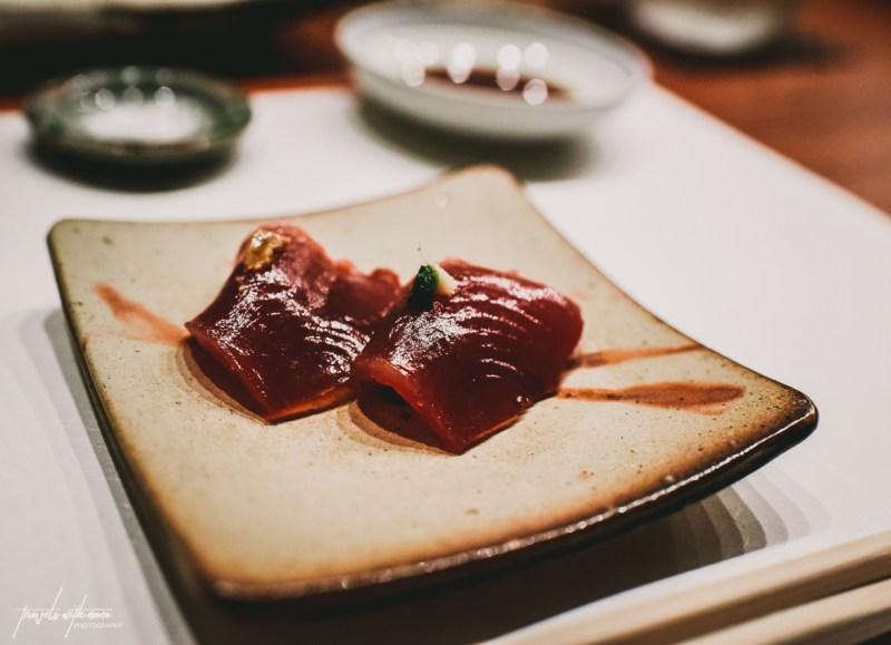 tokyo-sushi-taku-michelin-restaurant-23