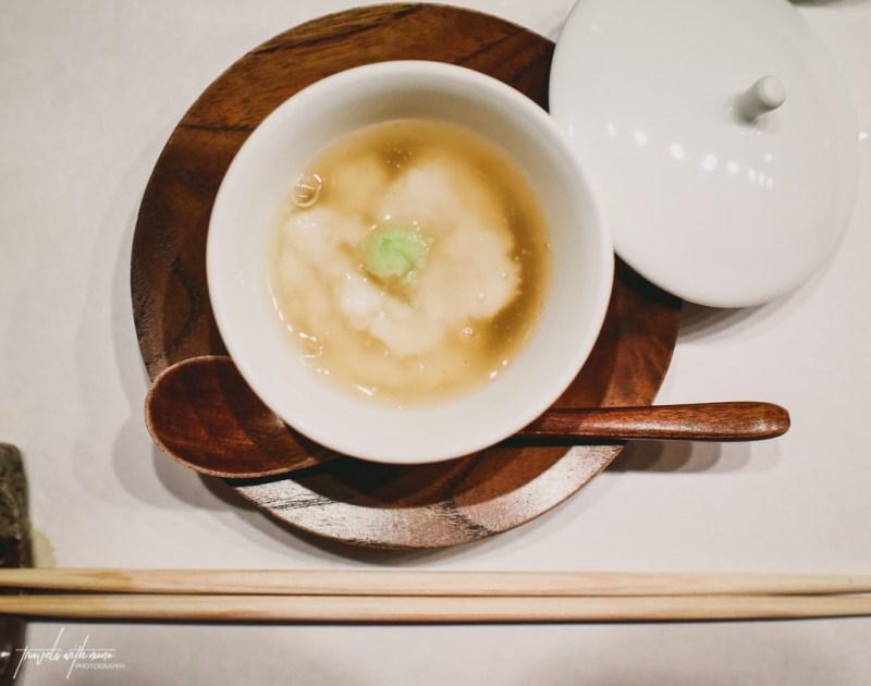 tokyo-sushi-taku-michelin-restaurant-38