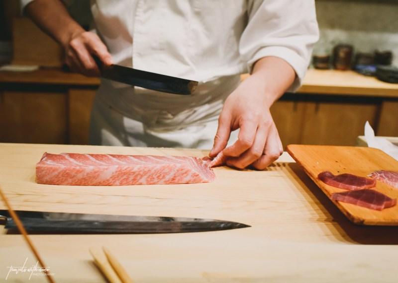 tokyo-sushi-taku-michelin-restaurant-39