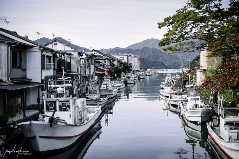 kyoto-by-the-sea-japan-14
