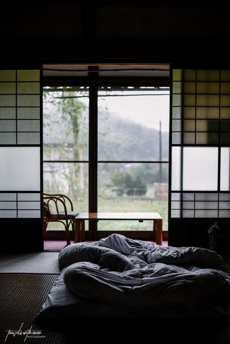 kyoto-by-the-sea-japan-17