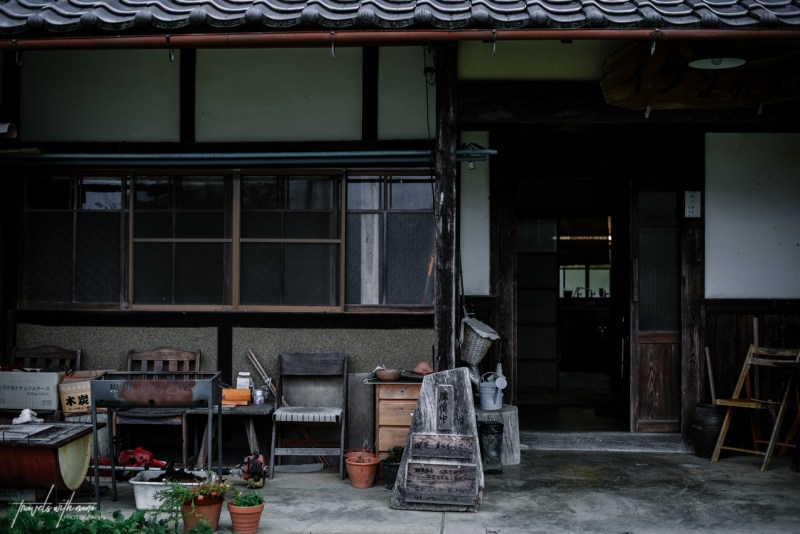kyoto-by-the-sea-japan-26