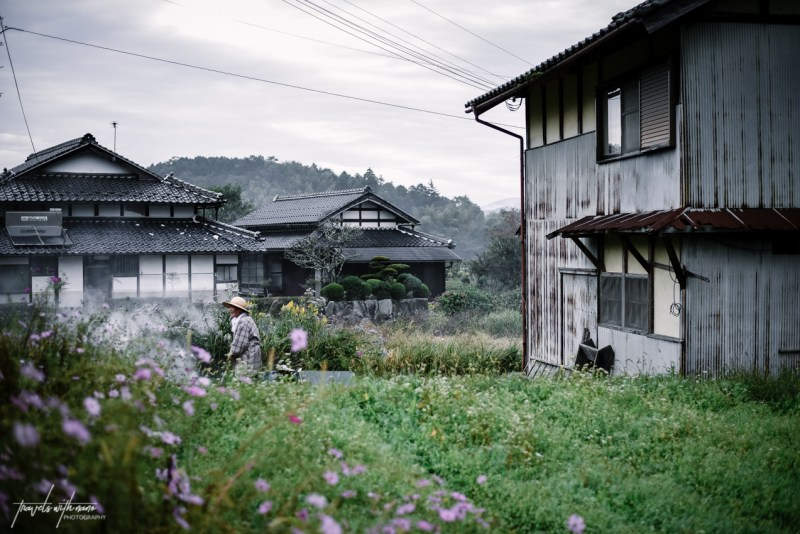 kyoto-by-the-sea-japan-27