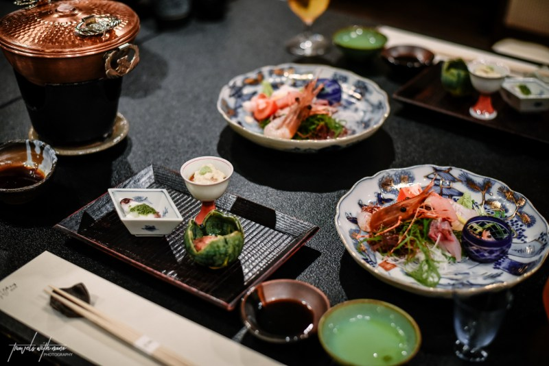 kyoto-by-the-sea-japan-32