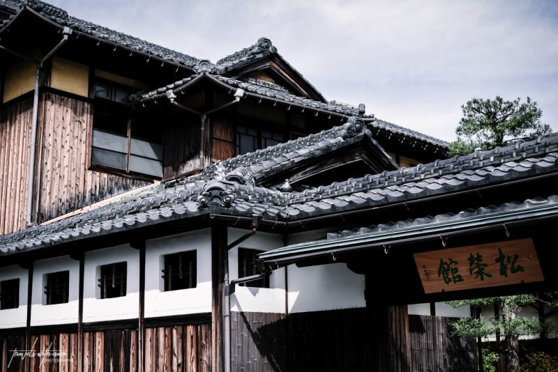 kyoto-by-the-sea-japan-7