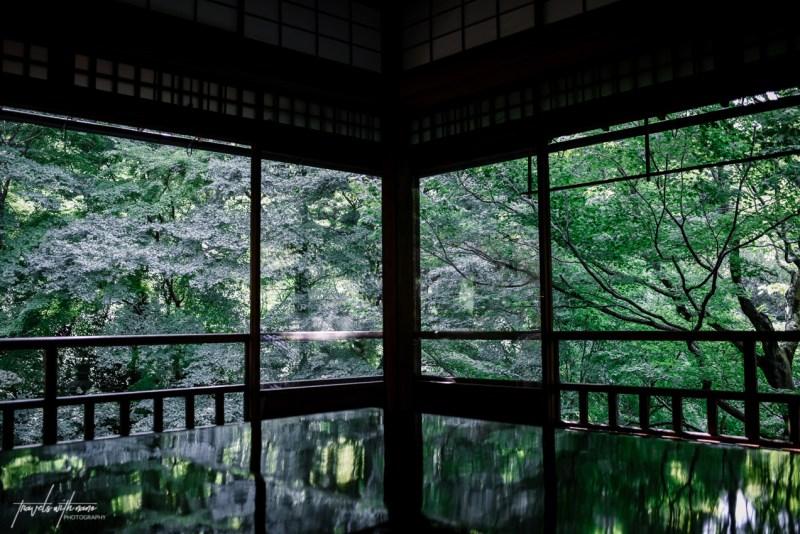 kyoto-secret-gardens-japan-37