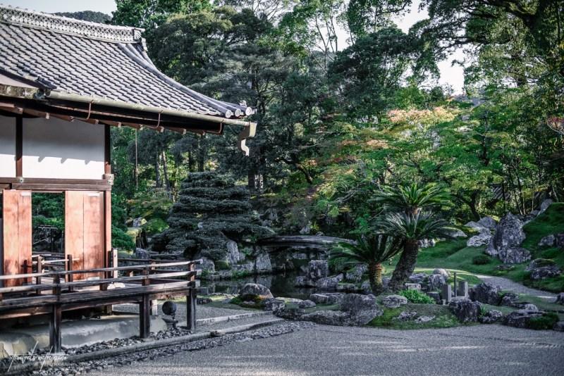 kyoto-secret-gardens-japan-47