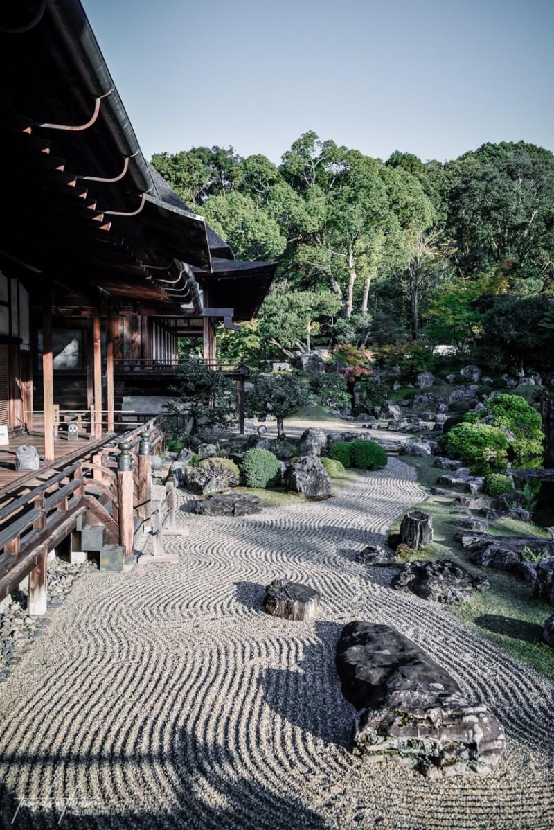 kyoto-secret-gardens-japan-49