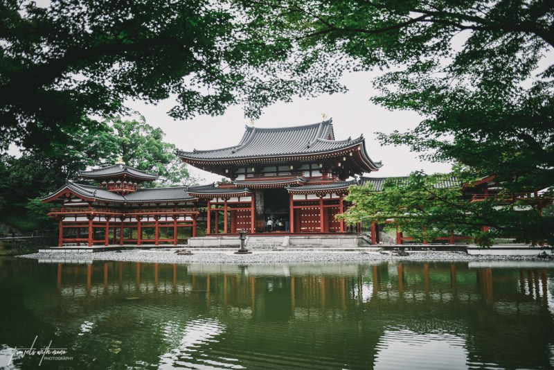 uji-day-trip-kyoto-japan-9